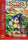 Sonic the Hedgehog 3 Sega Genesis