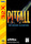 Pitfall The Mayan Adventure Sega 32x