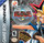Yu Gi Oh The Eternal Duelist Soul Game Boy Advance