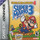 Super Mario Advance 4 Super Mario Bros 3 Game Boy Advance