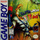 Earthworm Jim Game Boy