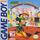 Mickey s Ultimate Challenge Game Boy