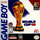 World Cup 98 Game Boy Nintendo Game Boy