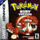 Pokemon Ruby Game Boy Advance