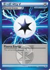 Plasma Energy 127 135 Uncommon