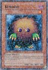 Kuriboh DT01 EN007 Normal Parallel Rare