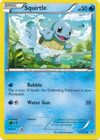 Squirtle 14 101 Common