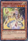 Herald of Creation SDBE EN015 Common 1st Edition