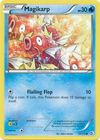 Magikarp 30 113 Common