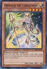 Herald of Creation BP02 EN053 Common Unlimited