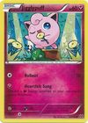 Jigglypuff 87 146 Common