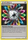 Rainbow Energy 131 146 Uncommon
