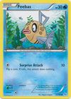 Feebas 22 106 Common