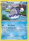 Poliwhirl 16 111 Uncommon