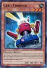 Card Trooper AP05 EN004 Super Rare