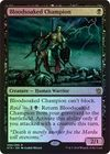 Bloodsoaked Champion Foil 66 269