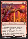 Dualcaster Mage 034 337