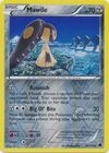 Mawile 80 116 Uncommon Reverse Holo