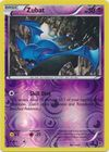 Zubat 31 119 Common Reverse Holo