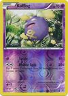 Koffing 56 135 Common Reverse Holo