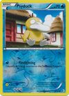 Psyduck 33 149 Common Reverse Holo
