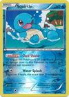 Squirtle 29 149 Common Reverse Holo
