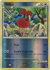 Doduo 45 90 Common Reverse Holo