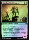 Guardian Shield Bearer 189 264 Foil