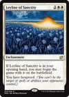 Leyline of Sanctity 023 249