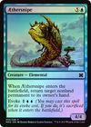 Aethersnipe Foil 39 249