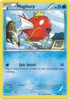 Magikarp 19 98 Common