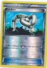 Eco Arm 71 98 Uncommon Reverse Holo