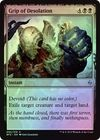 Grip of Desolation Foil 94 274