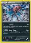 Zoroark 73 146 Alternate Holo Promo