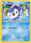 Piplup 36 162 Common