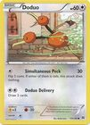 Doduo 115 162 Common