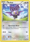 Noibat 132 162 Common