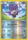 Noibat 132 162 Common Reverse Holo