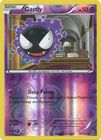 Gastly 58 162 Common Reverse Holo