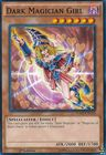 Dark Magician Girl YGLD ENC10 Common 1st Edition