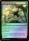Vines of the Recluse 146 184 Foil