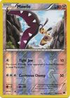 Mawile 78 122 Uncommon Reverse Holo