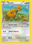 Doduo 55 83 Common