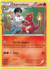 Charmeleon RC4 RC32 Common