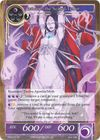 Izanami the Sealed Terror TMS 077 Super Rare