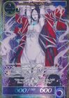 Izanami the Sealed Terror TMS 077 Full Art Super Rare Foil