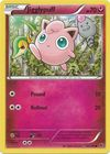 Jigglypuff 65 124 Common