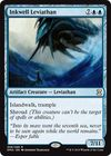 Inkwell Leviathan 056 249