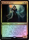 Bloodhall Priest 181 205 Foil