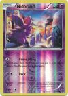Nidoran 43 114 Common Reverse Holo